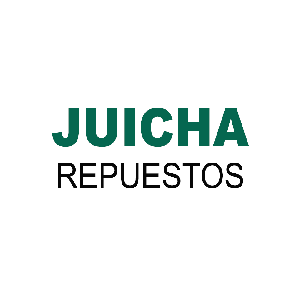 JUICHA REPUESTOS