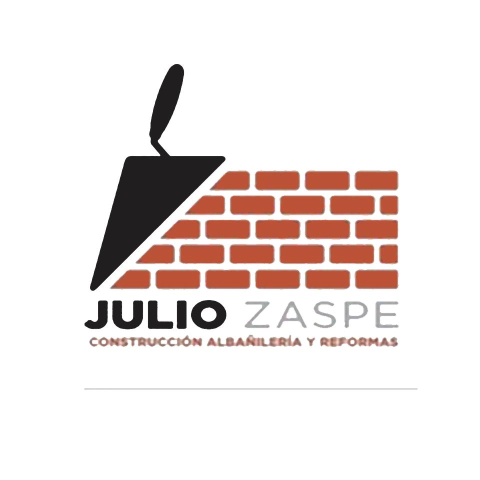 JULIO ZASPE