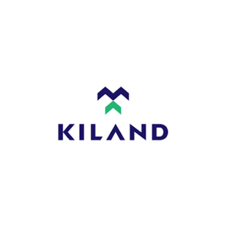 Kiland S.A.