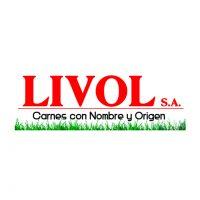 Livol SA