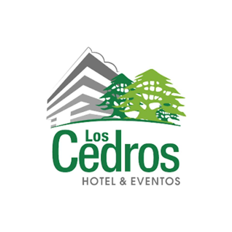Los Cedros