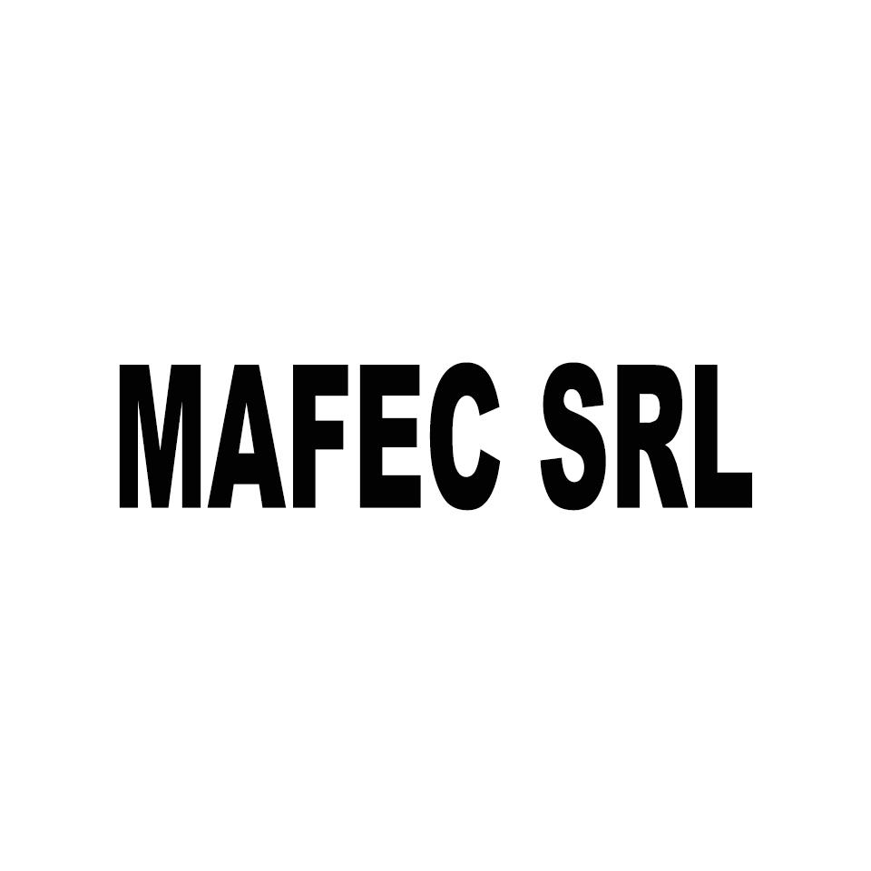MAFEC SRL