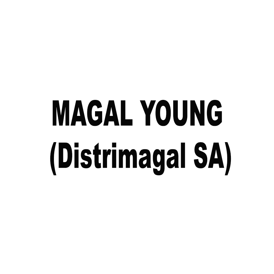 MAGAL YOUNG (Distrimagal SA)