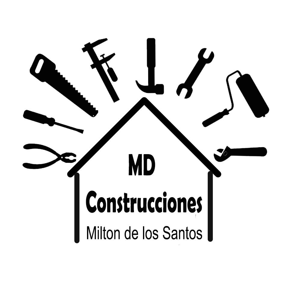 MD Construcciones