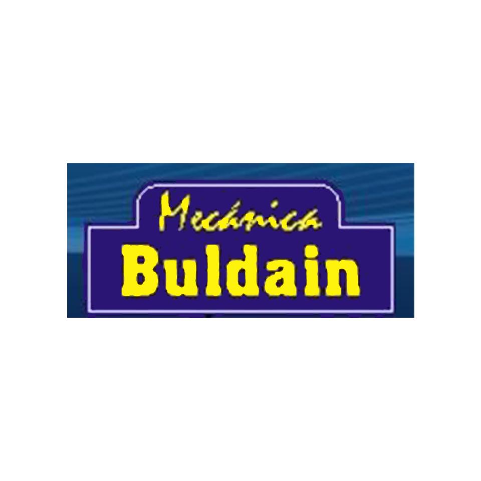 MECANICA BULDAIN