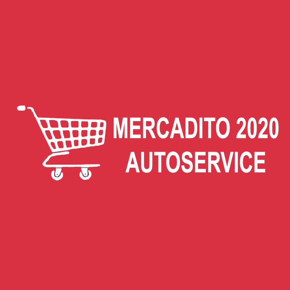 MERCADITO 2020 AUTOSERVICE