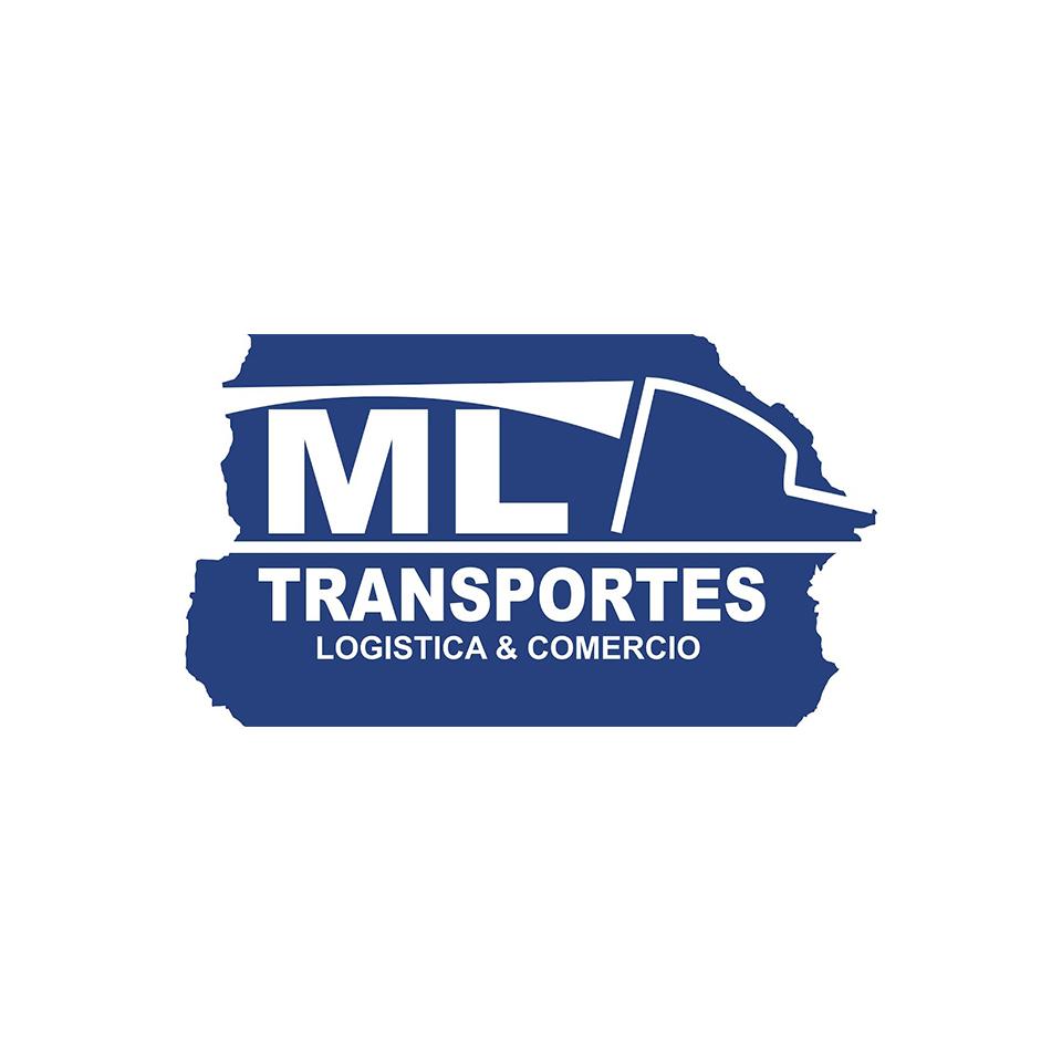 ML TRANSPORTES