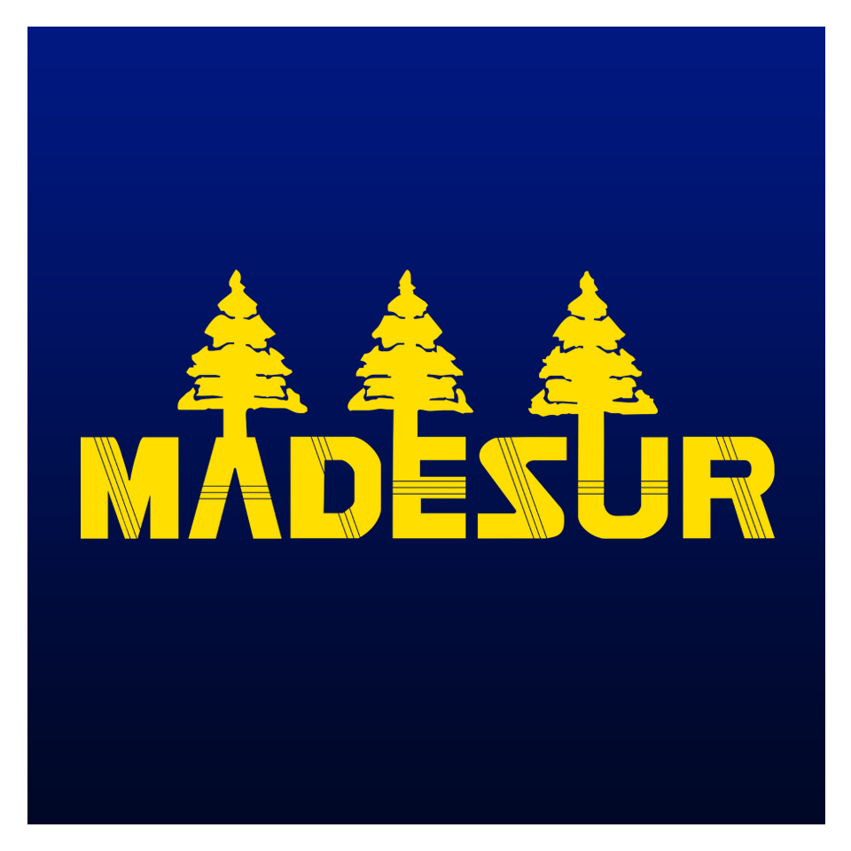 Madesur Ltda