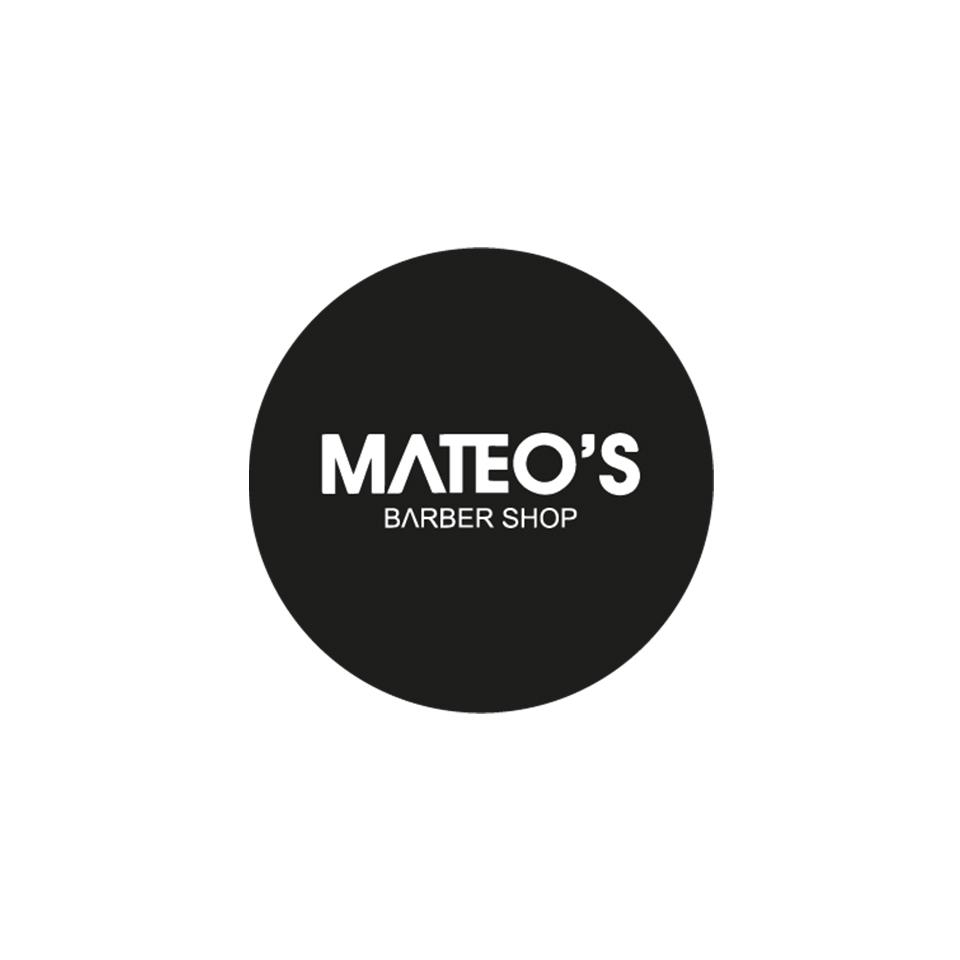 Mateo's Barber Shop