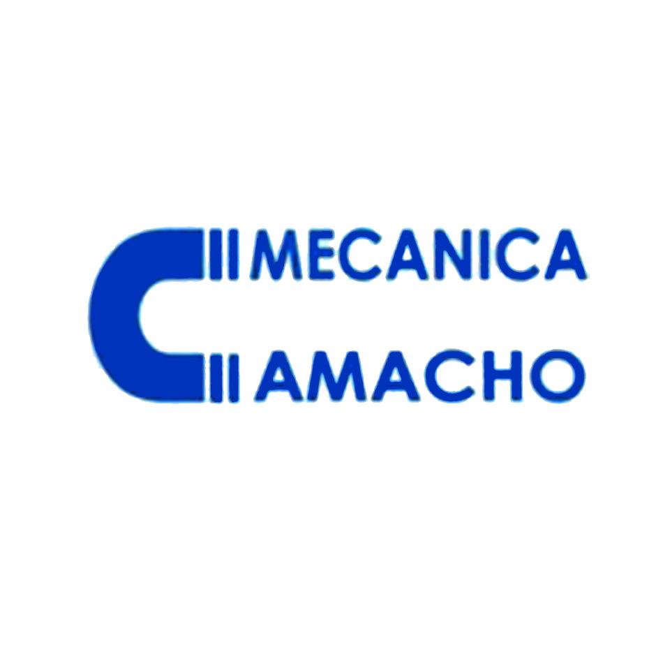 Mecánica Camacho
