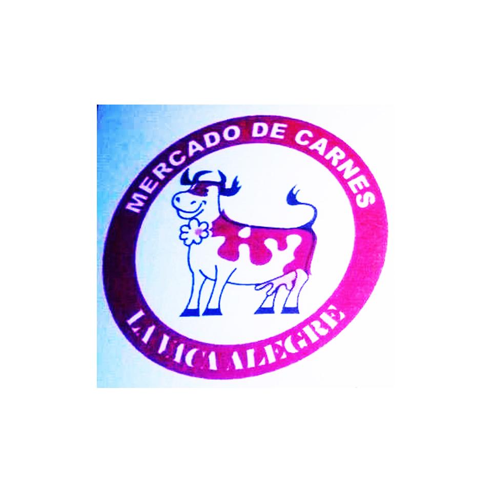 La Vaca Alegre