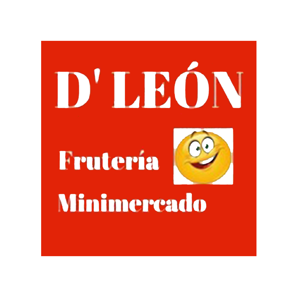 Minimercado De Leon