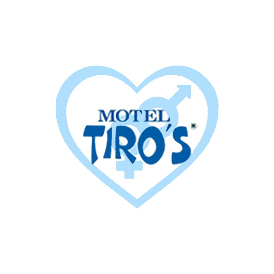 Motel Tiros