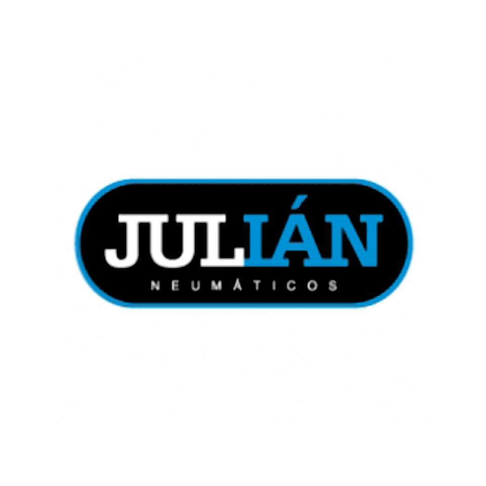 NEUMATICOS JULIAN