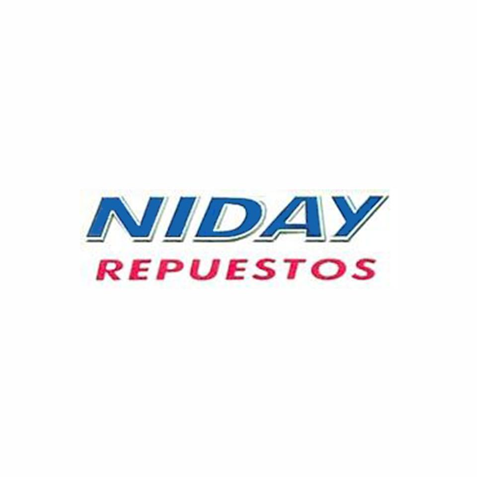Niday Repuestos