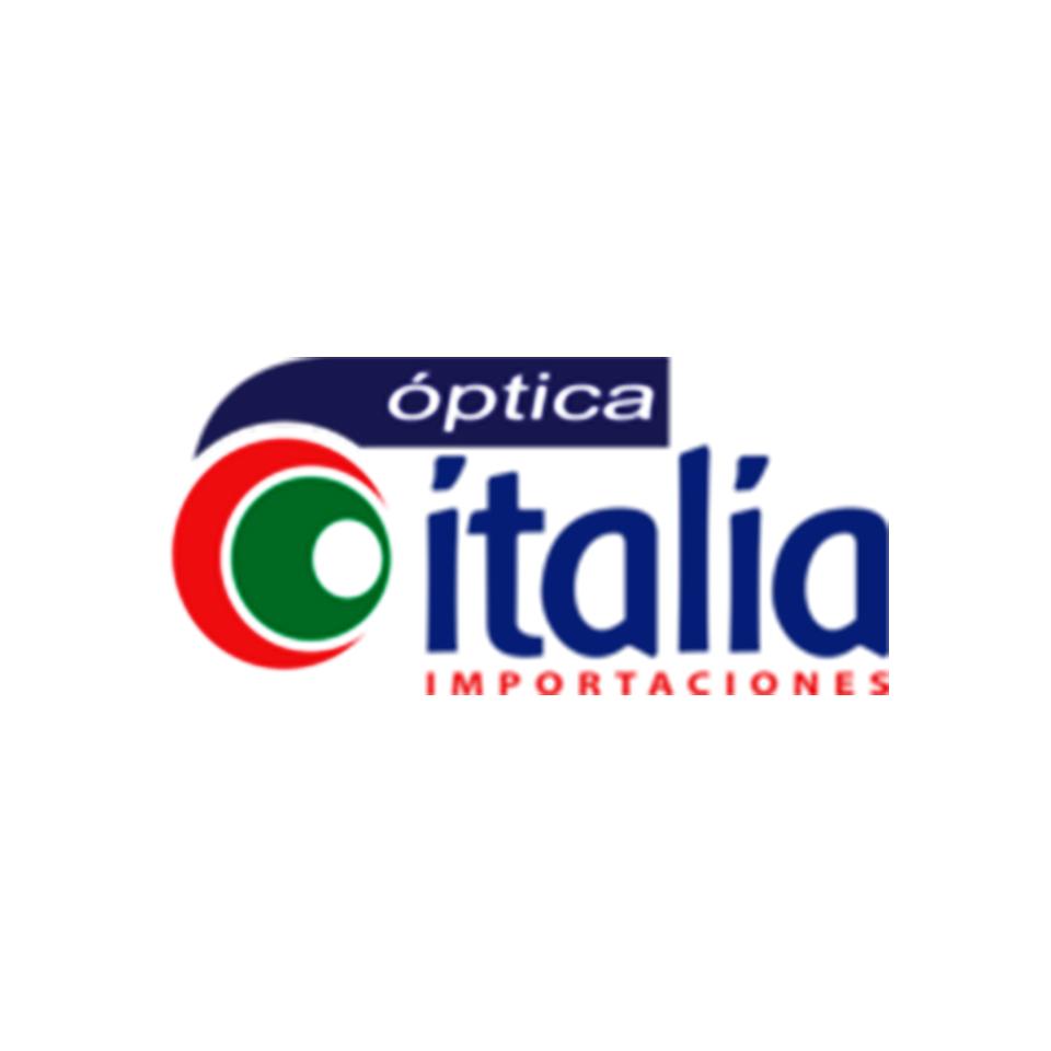 Optica Italia