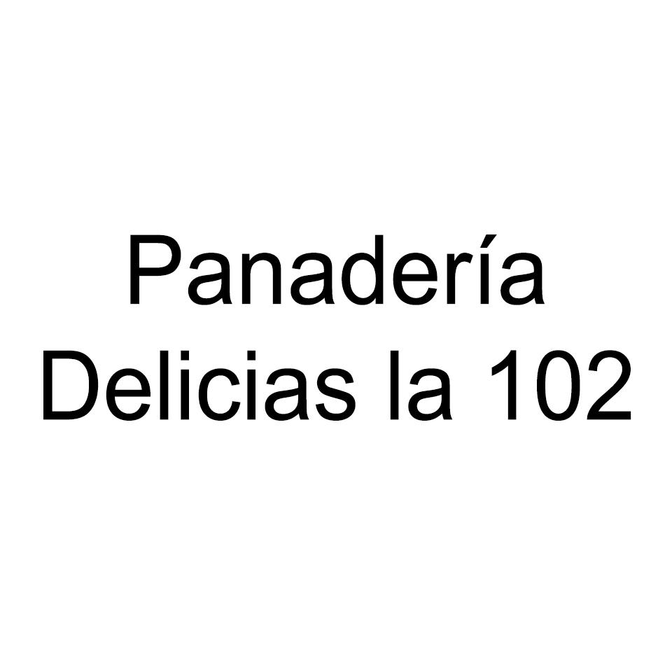 PANADERÍA DELICIAS la 102