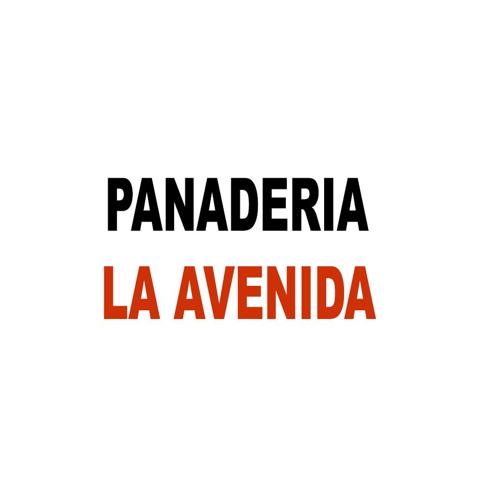 PANADERIA LA AVENIDA