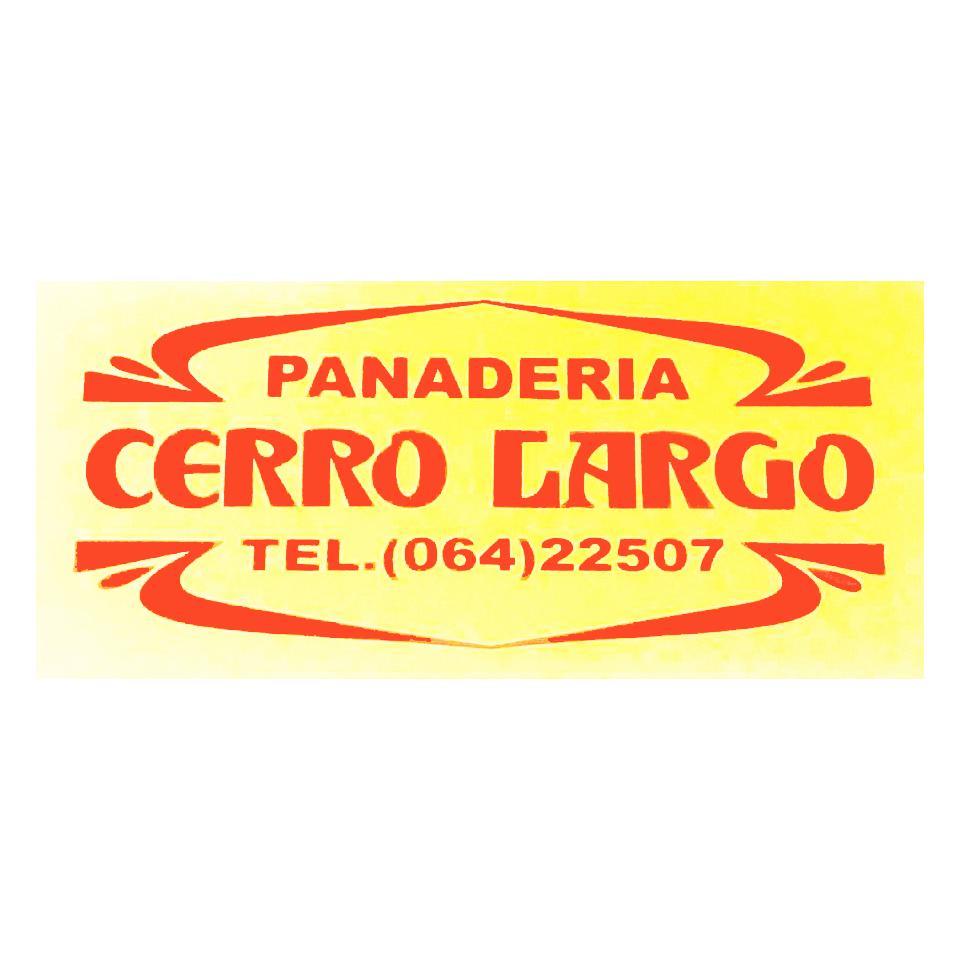 Panadería Cerro Largo