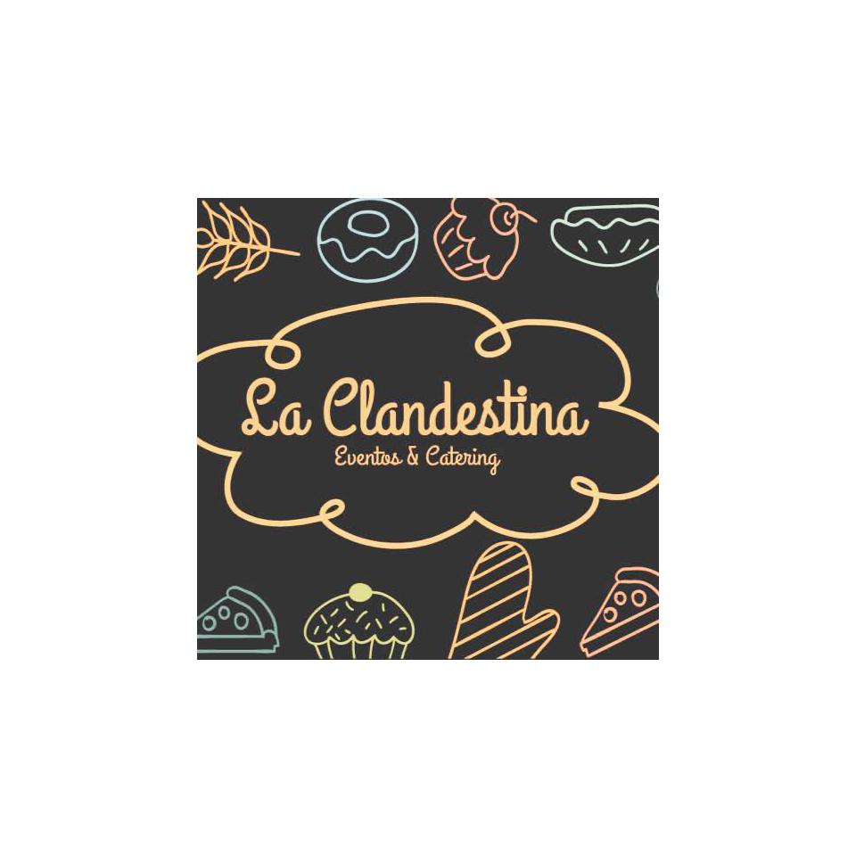Panadería La Clandestina