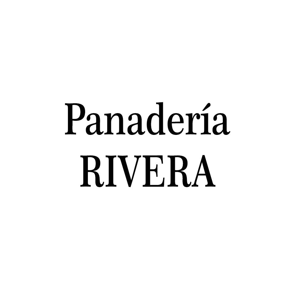 Panadería Rivera