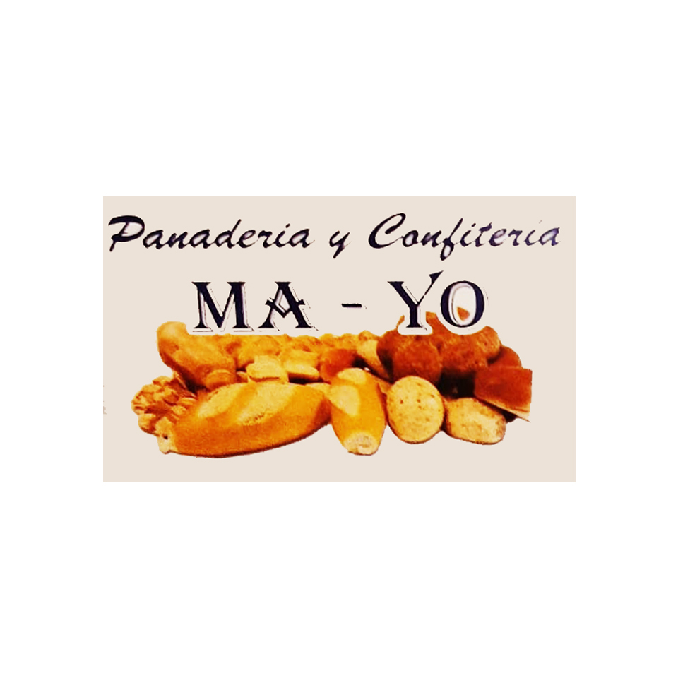 Panadería y Confitería MA – YO