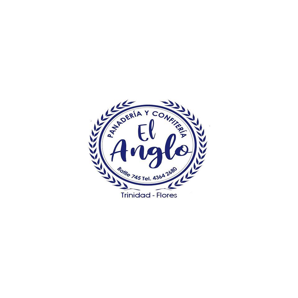 Panadería y Confitería El Anglo