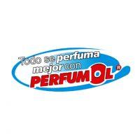 Perfumol