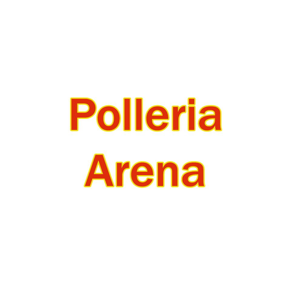 Pollería Arenas