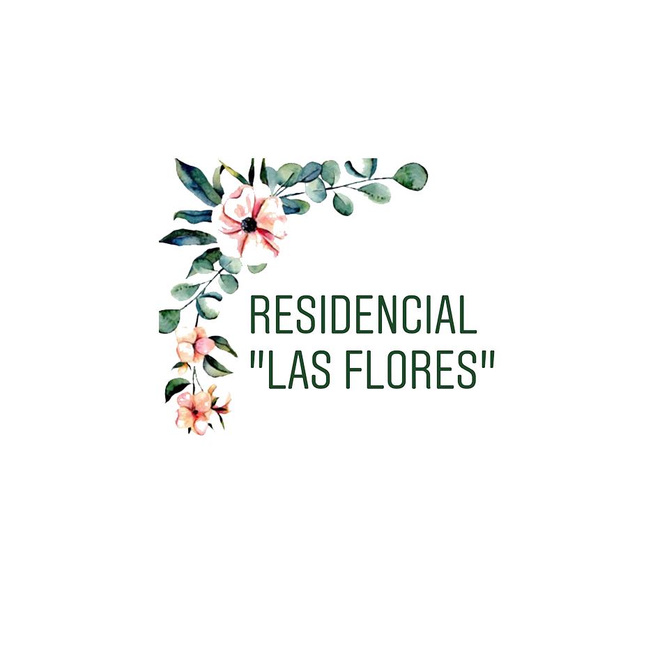 Residencial Las Flores