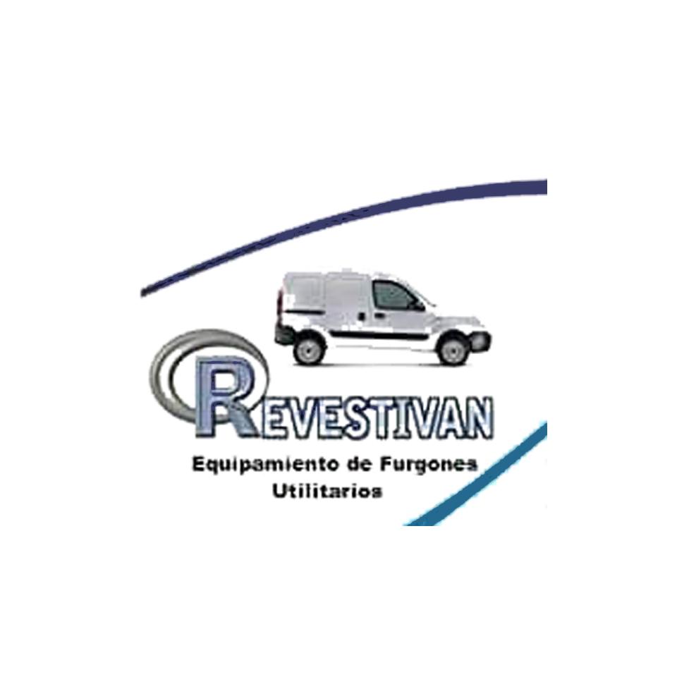 Revestivan