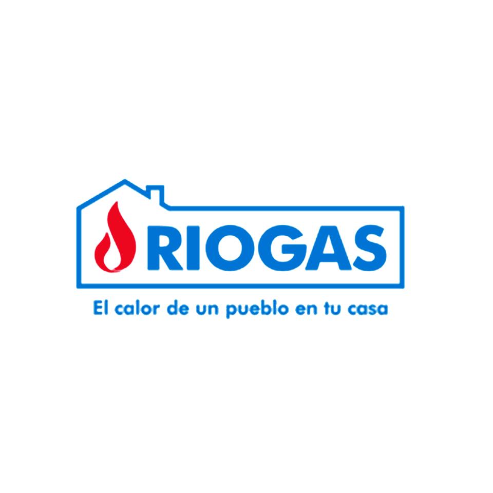 Riogas Colonia