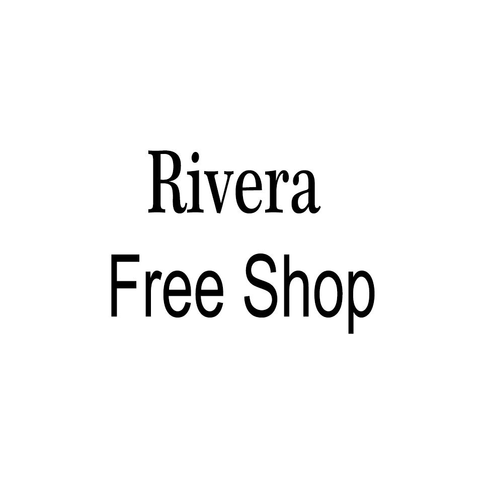 Rivera Free Shop