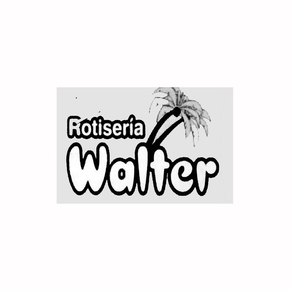 Rotiseria Walter