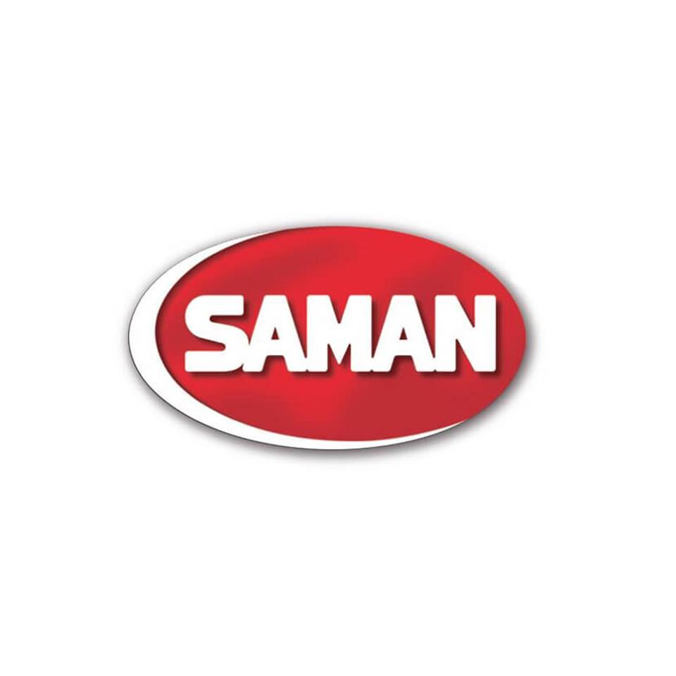 Saman Río Branco
