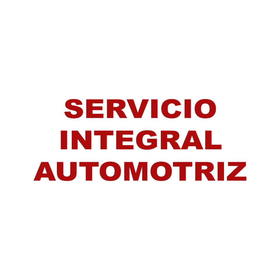 SERVICIO INTEGRAL AUTOMOTRIZ EN SAN LUIS