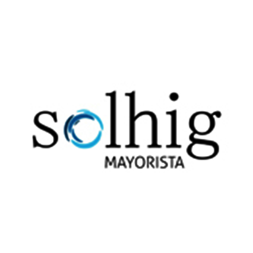 Solhig mayorista