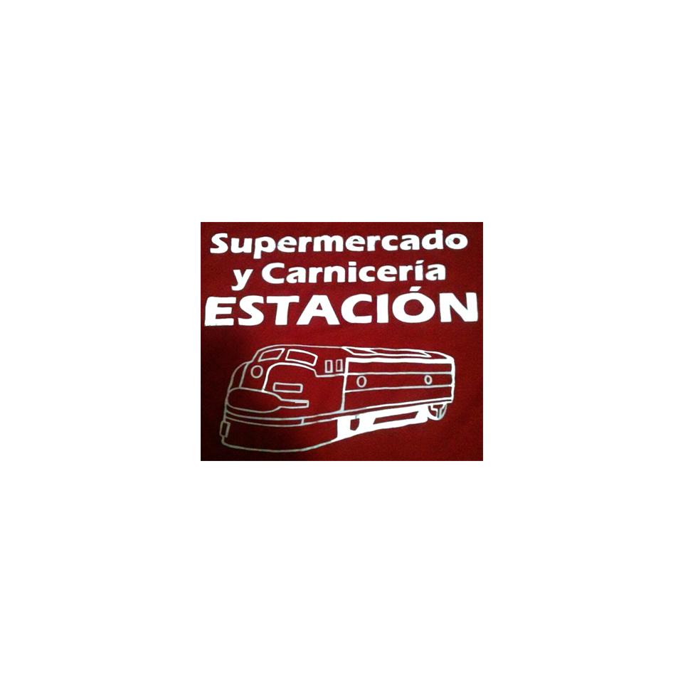 Super Estacion