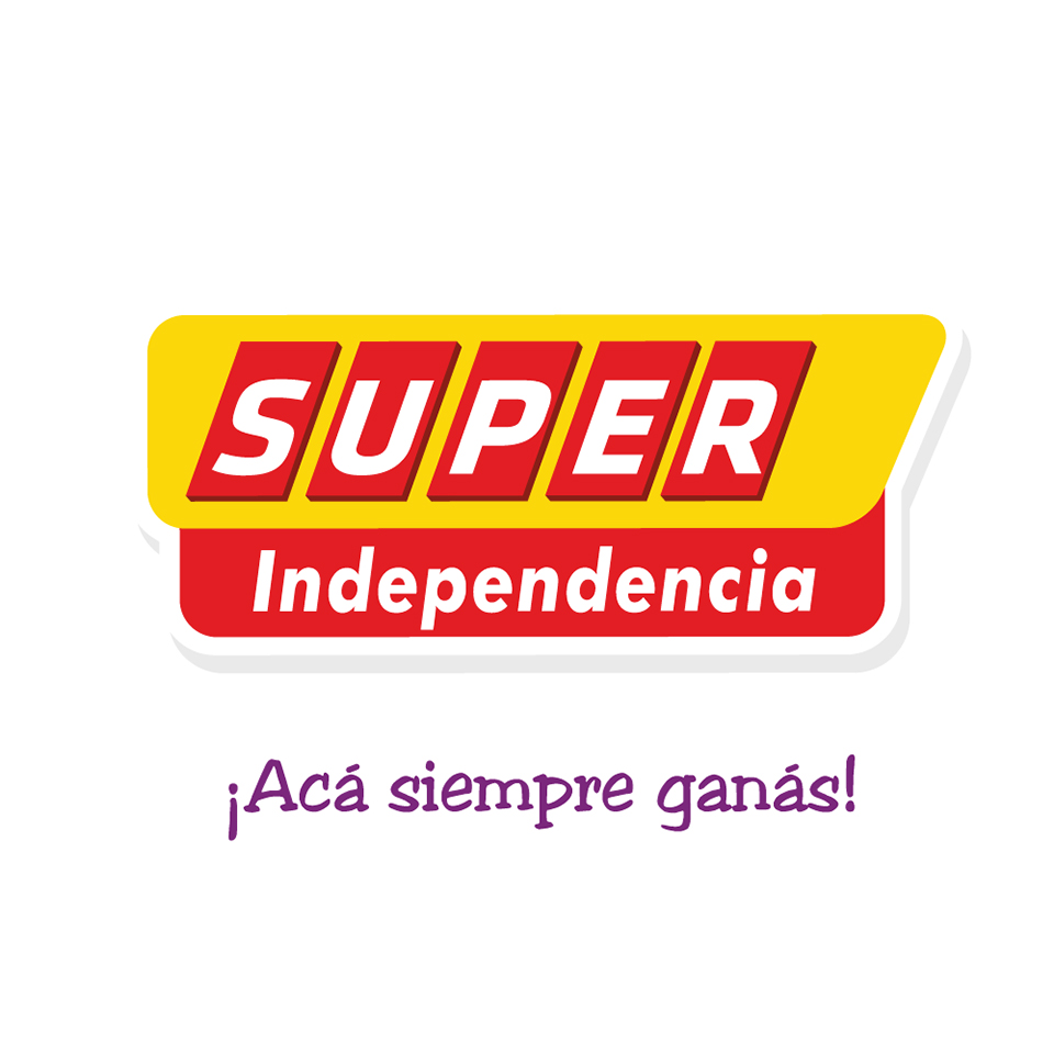 Super Independencia