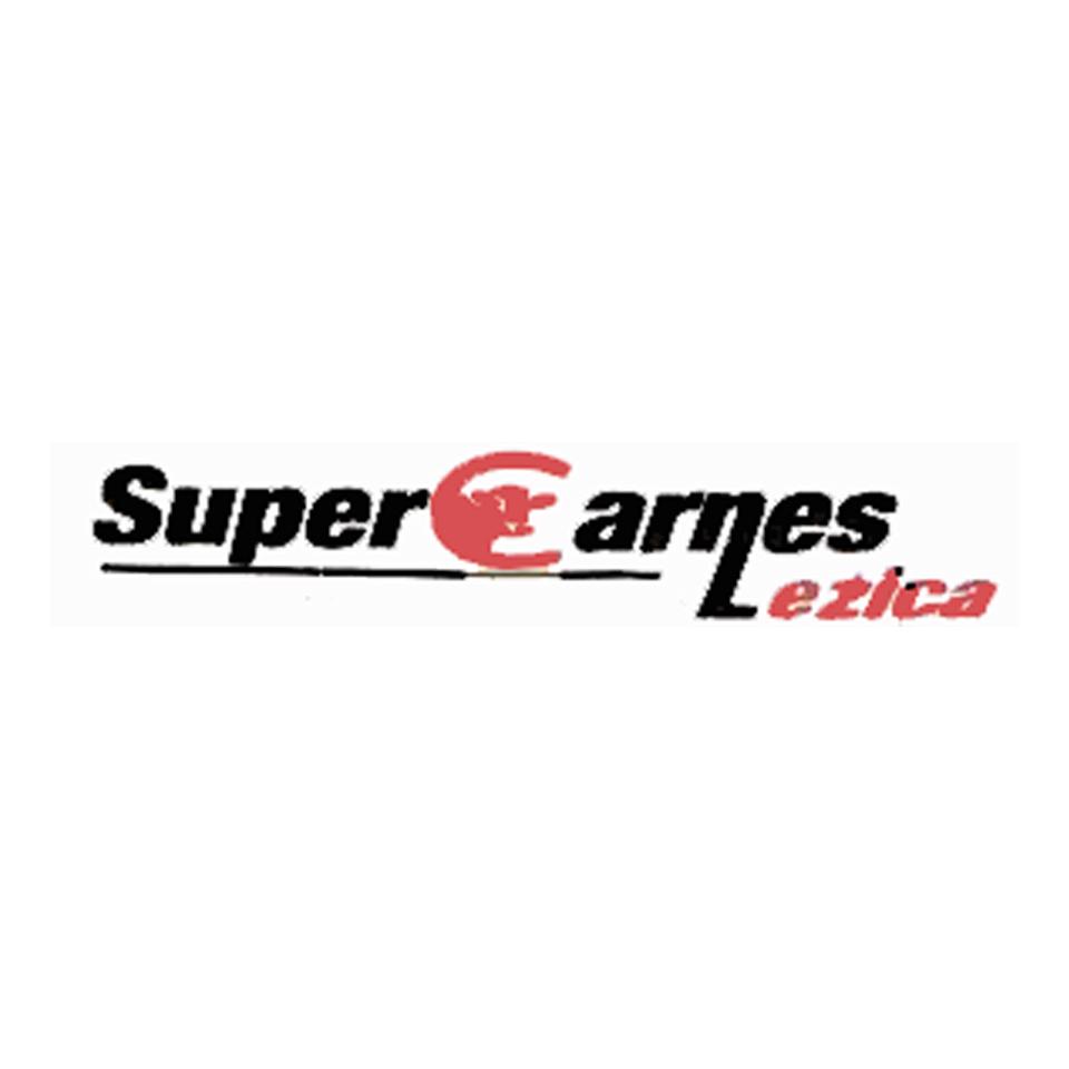 Super Carnes Lezica