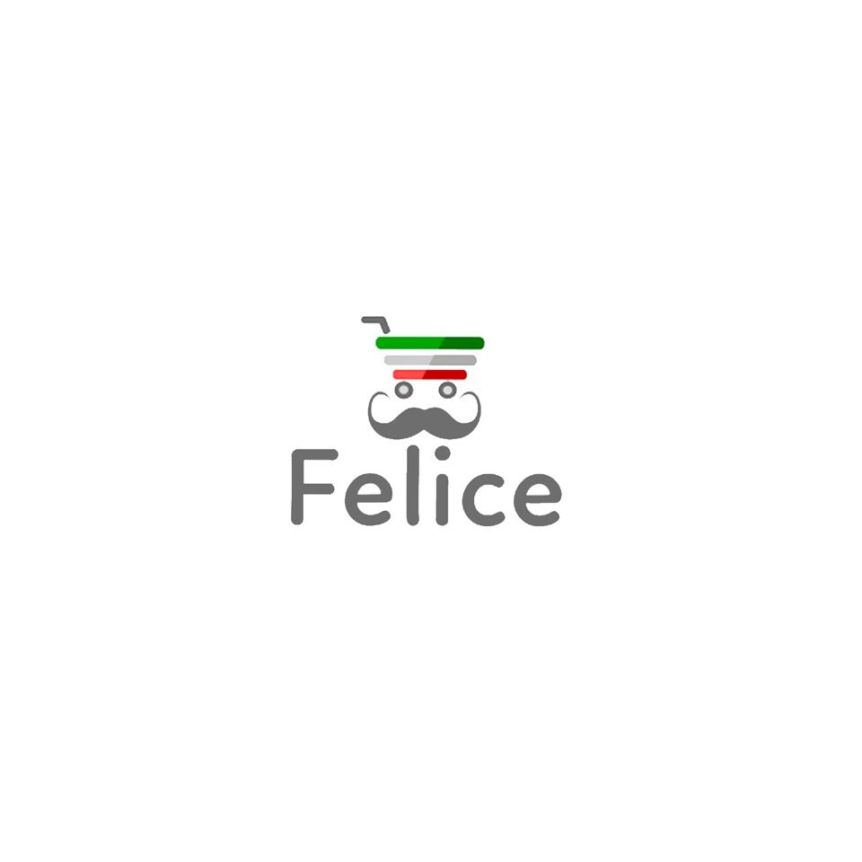 Supermercado Felice