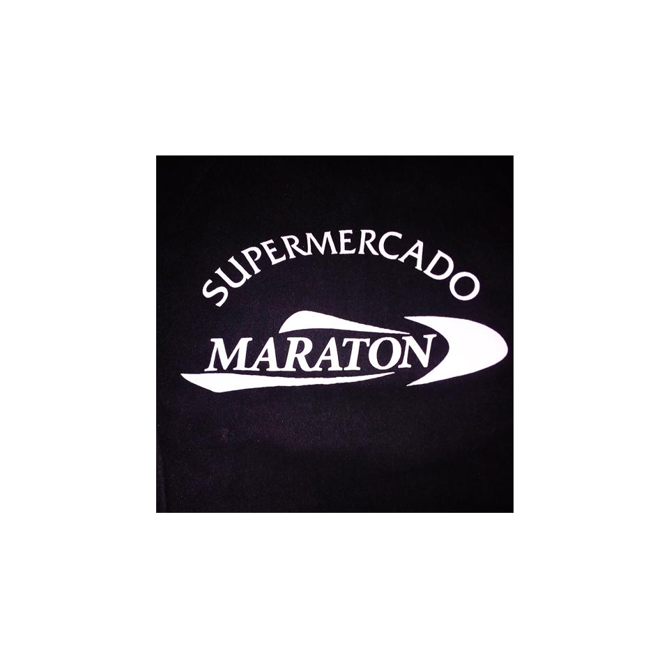Supermercado Maratón