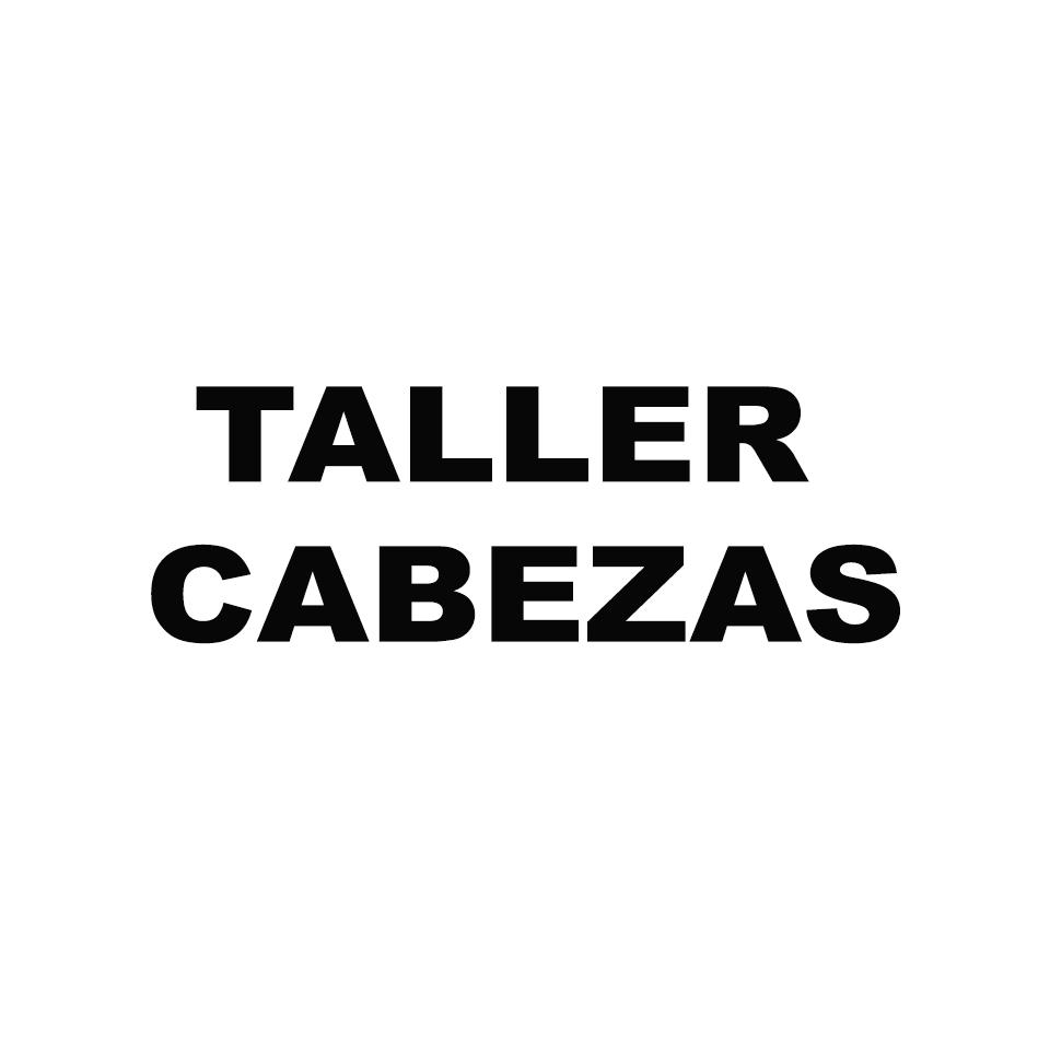 TALLER CABEZAS