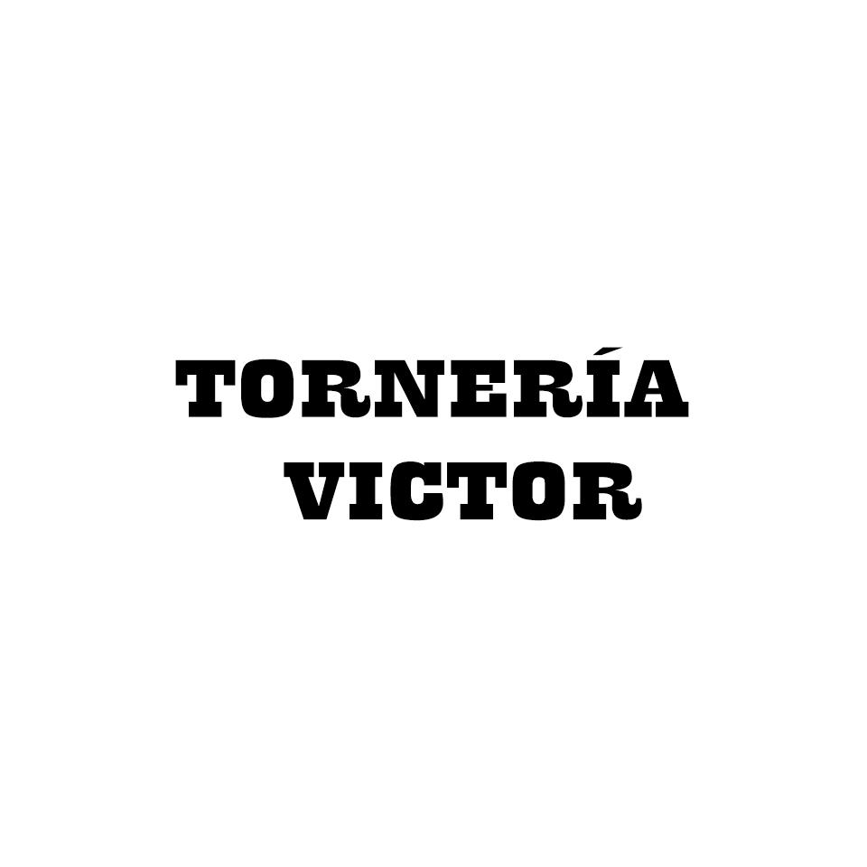 TORNERÍA VICTOR