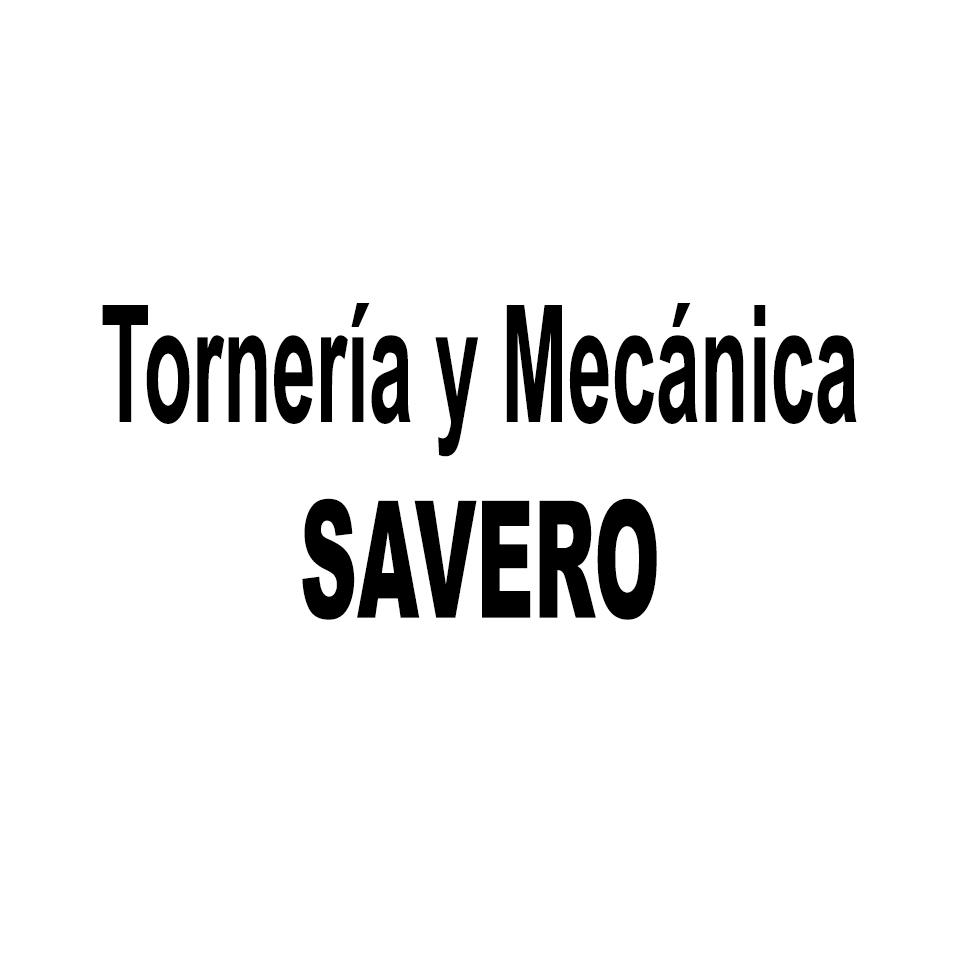 TORNERIA Y MECANICA SEVERO