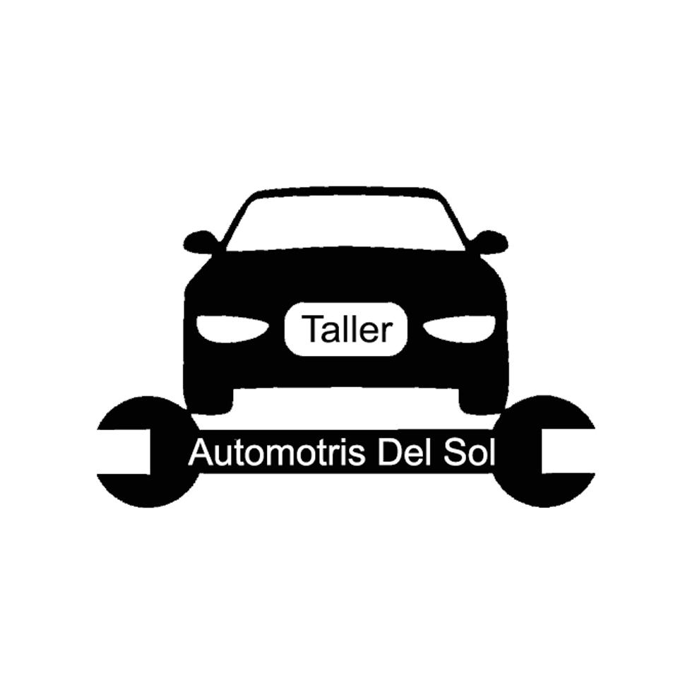 Taller Automotris Del Sol