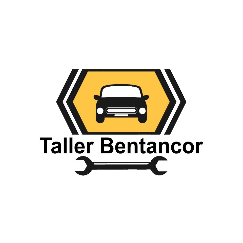 Taller Bentancor