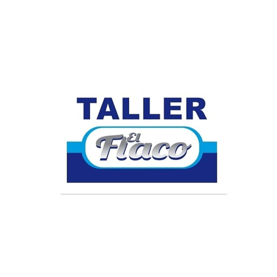 Taller El Flaco