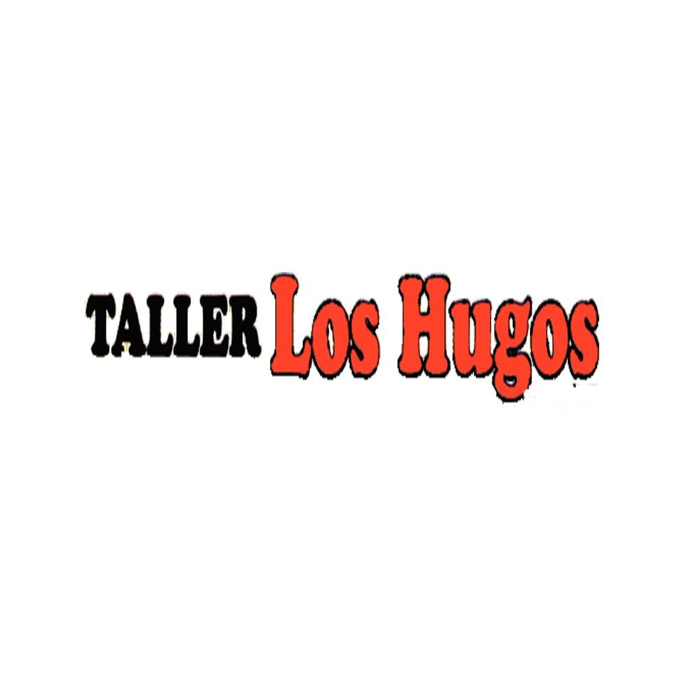 Taller Los Hugos