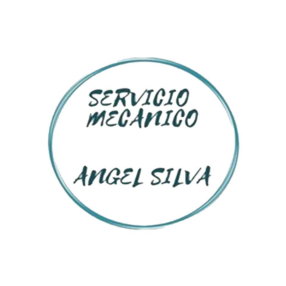 Taller Mecanico De Angel Silva